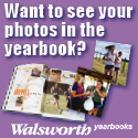 Click to upload your pictures for the yearbook!