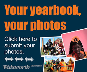 Your Yearbook Photos, Click here to submit photos.