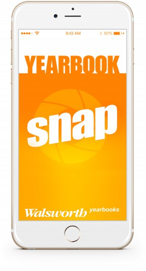 yearbook-snap » Walsworth | Yearbook Companies