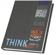 the best yearbook design ideas covers themes spreads