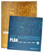 Marketing-manager