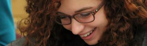 allie-lefere-smiling-in-biology