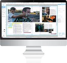 online-design-2016-icon