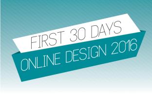First 30 Days
