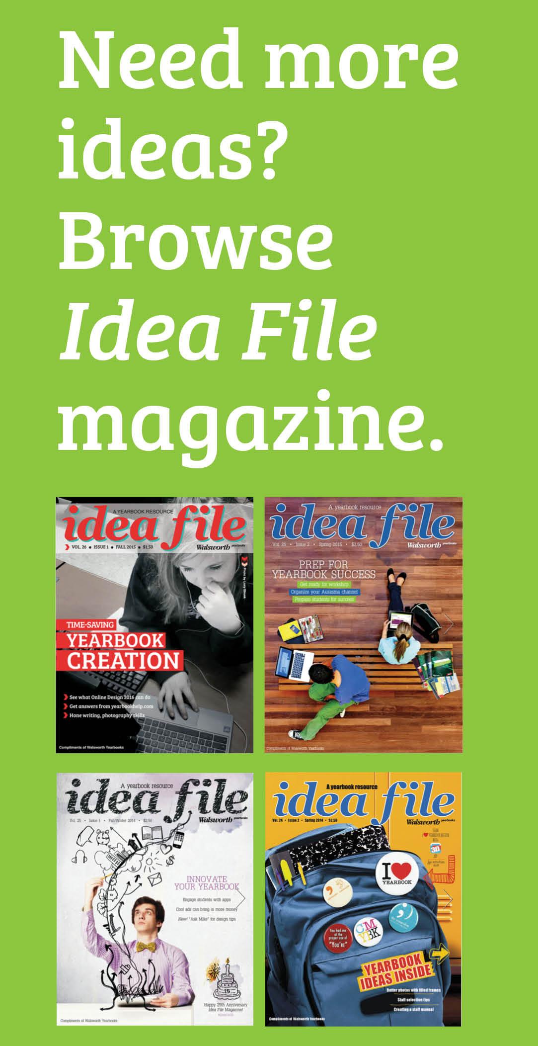 IF Blog Ad graphic
